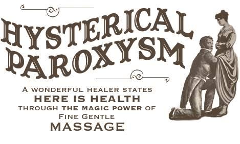 paroxismo-histerico