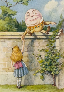 john-tenniel-color