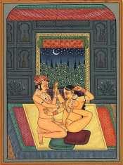Vatsayayanas-KamaSutra-062