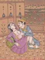 Vatsayayanas-KamaSutra-068