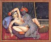 Vatsayayanas-KamaSutra-082