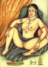 Vatsayayanas-KamaSutra-086
