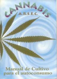 1997-Manual-de-cultivo-para-el-autoconsumo-ARSEC