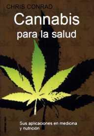cannabis-para-la-salud