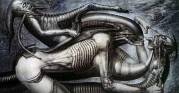 H.R-Giger-EXPOSE-8-Grand-Master