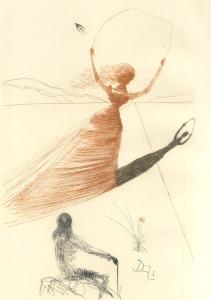 Frontispicio-firmado-por-Dalí