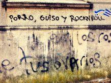 guiso