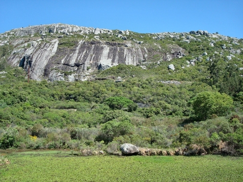 Cerro Pan de Azúcar