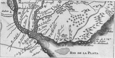 mapa-rio-de-la-plata-1722