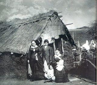 uruguay rural siglo 19