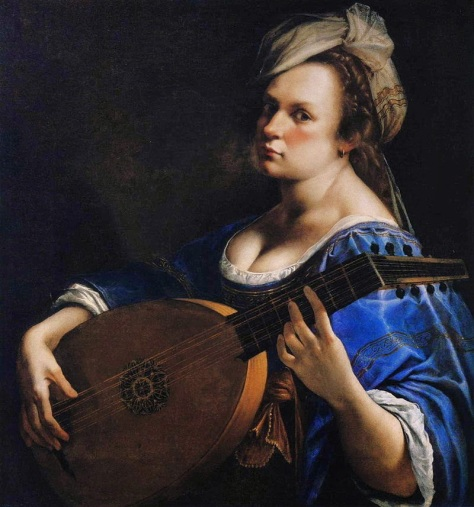 800px-artemisia_gentileschi_-_self-portrait_as_a_lute_player