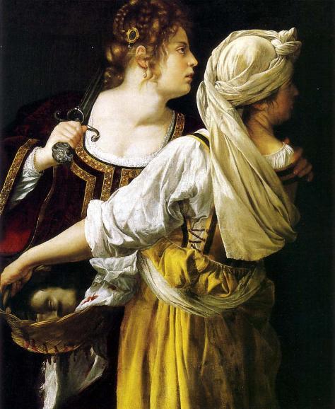 artemisiagentileschi-judith-and-her-maidservant-1612-13