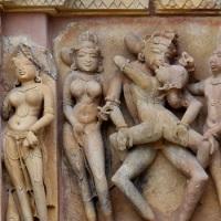 Kama Sutra: El amor nos sienta bien